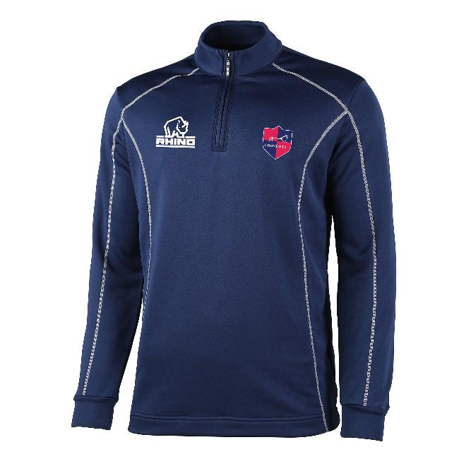 Grove RFC Seville Midlayer Top - rhino-direct-2.myshopify.com