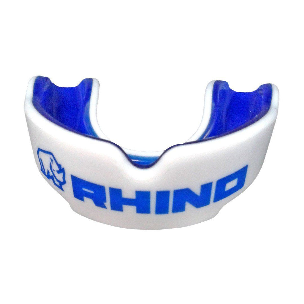 Rhino Gum Shield - Senior