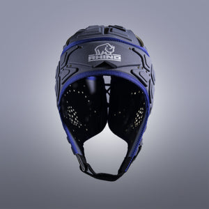 Adult Performance Headguard - rhino-direct-2.myshopify.com