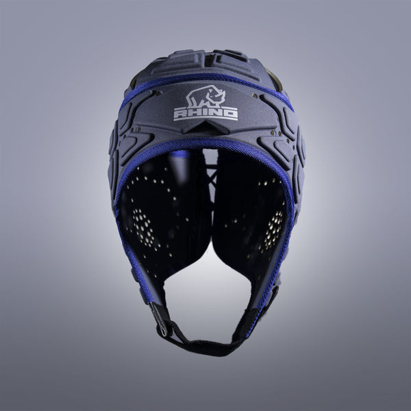 Junior Performance Headguard