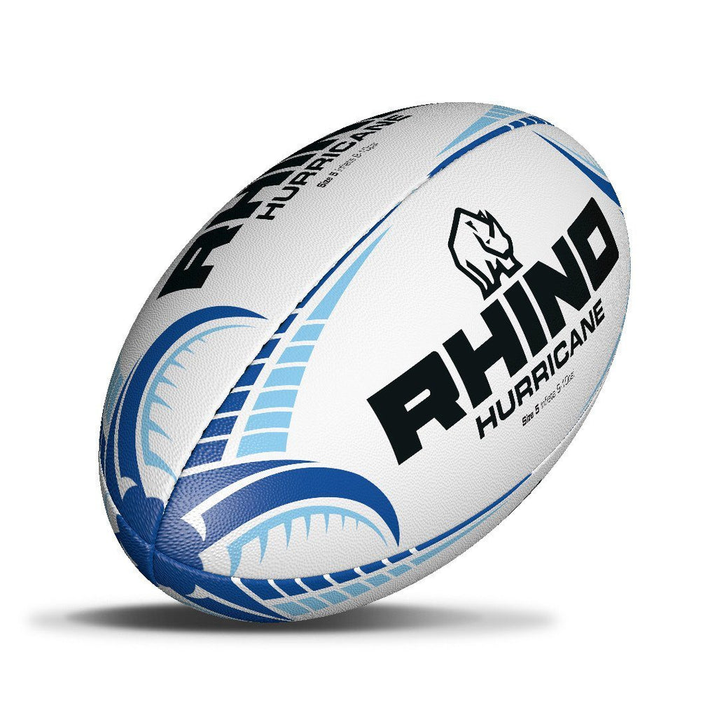 10x Hurricane Training Ball Bundle Pack - rhino-direct-2.myshopify.com