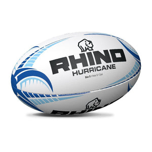 25x Hurricane Rugby Union Training Balls - rhino-direct-2.myshopify.com
