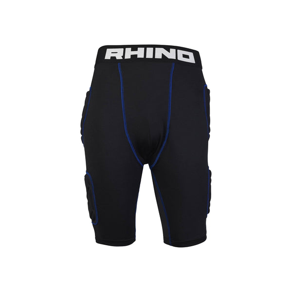 Rhino Junior Hurricane Protection Shorts
