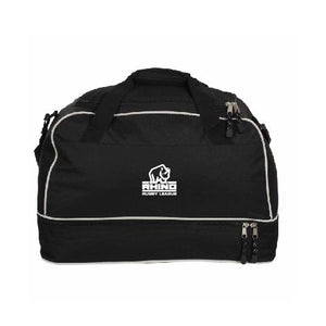 Ince Rose Bridge Players Holdall - Rhino Direct