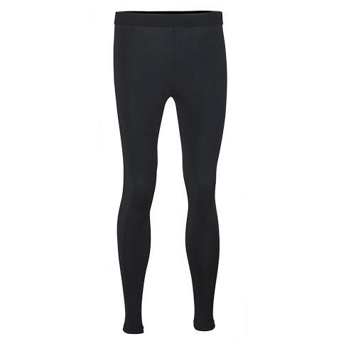 Rhino Junior Baselayer Leggings