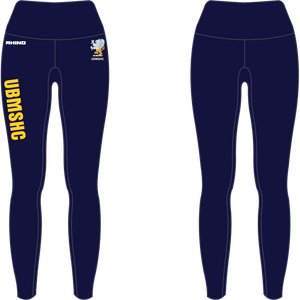 UBMSHC Ladies Leggings