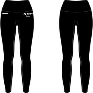 Herts Tennis Ladies Leggings
