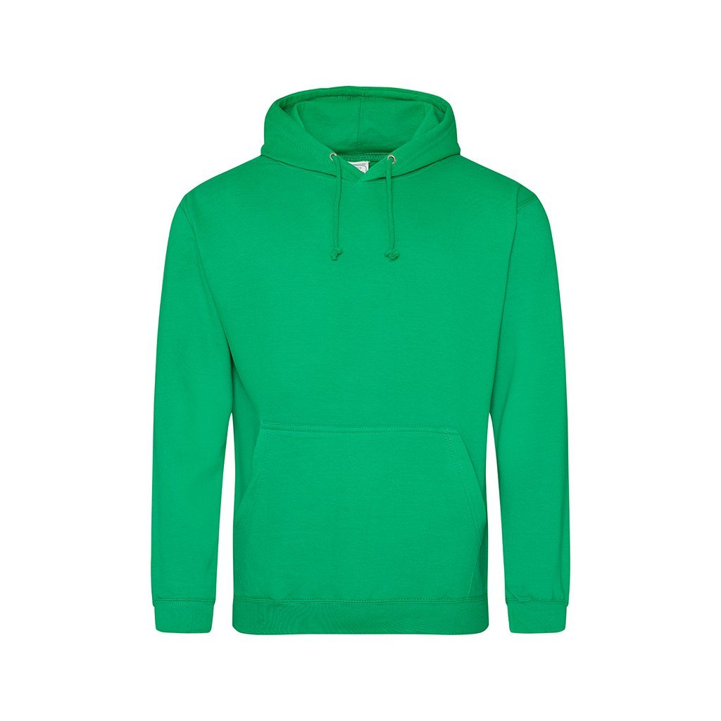 Highland RFC Men's Hoodie - rhino-direct-2.myshopify.com