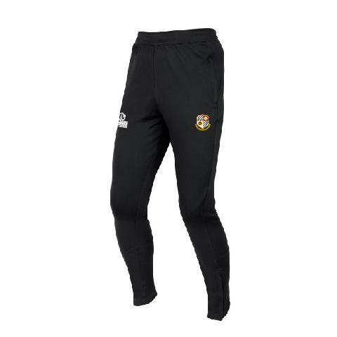 Saddleworth Rangers Junior Slim Fit Pants