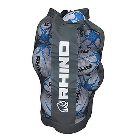 Rhino Ball Bag - Large