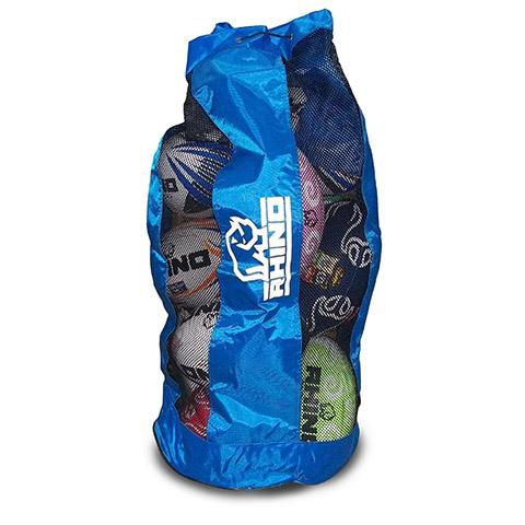 X12 Rapide Training Ball Bundle