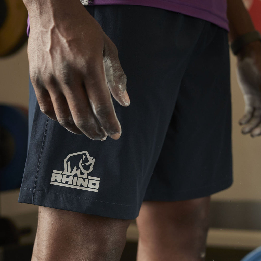 Rhino Comet Performance Shorts