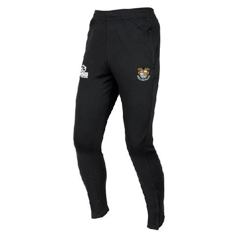 Millom RLFC Junior Slim Fit Pants