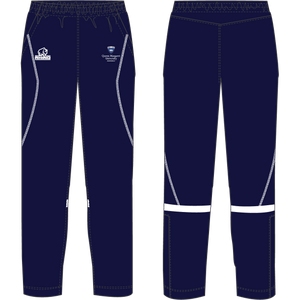 Queen Margaret University Basketball Malaga Pant - rhino-direct-2.myshopify.com