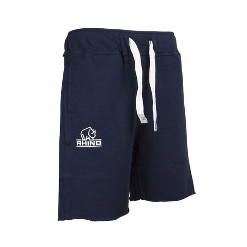 Rhino Adult Marbella Shorts