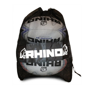 Match Ball Bag