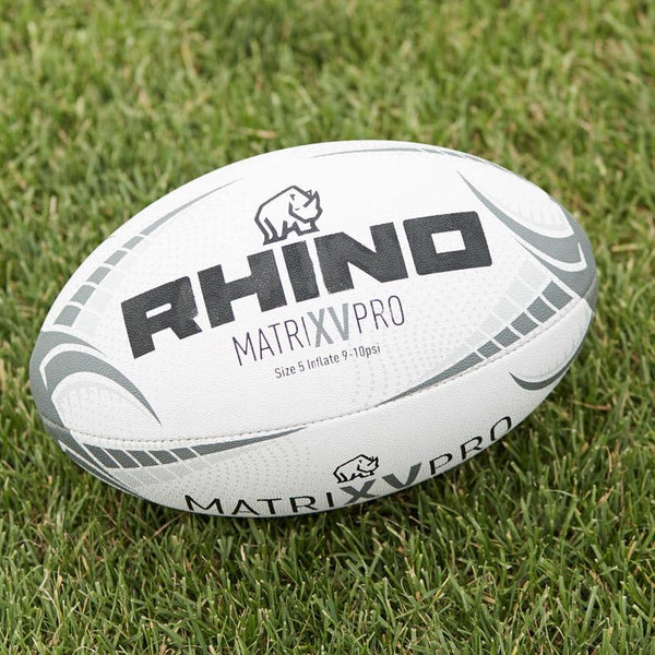Matrix XV Pro Match Ball