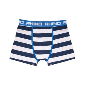 Rhino Rugby Mens Boxer