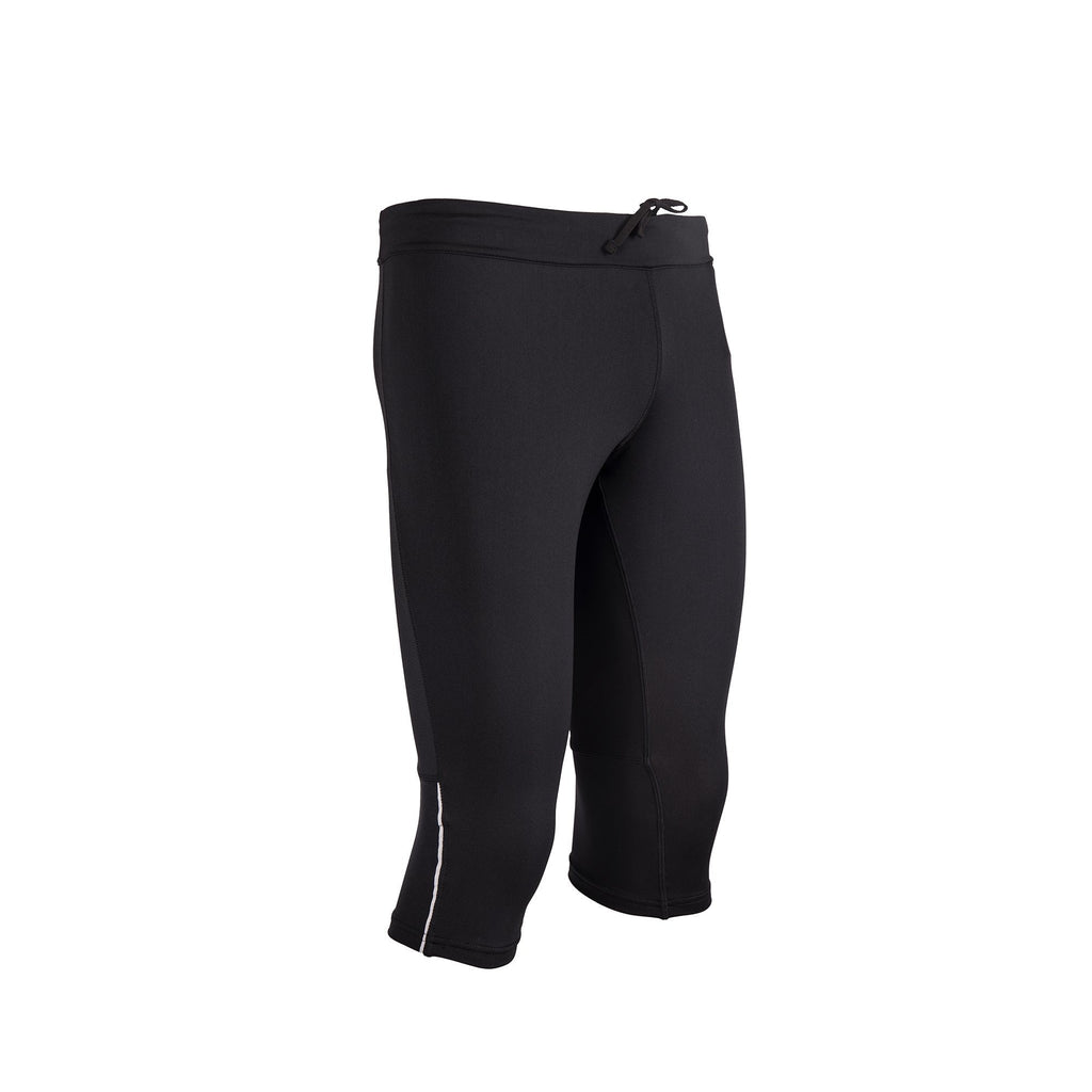 Rhino Womens 3/4 Sport Leggings - rhino-direct-2.myshopify.com