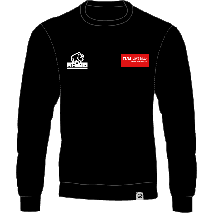 UWE Golf Milan Sweatshirt