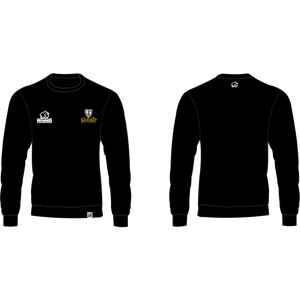 Harris Rugby Club Milan Sweatshirt - rhino-direct-2.myshopify.com