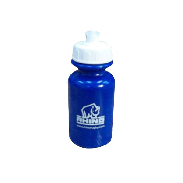 Mini Sports Drink Bottle | 300ml