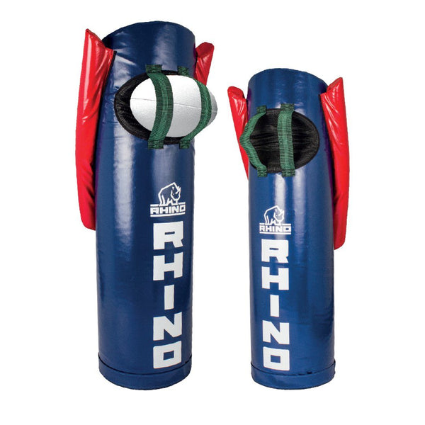 Rhino Collision King Multi Skills Tackle Bag