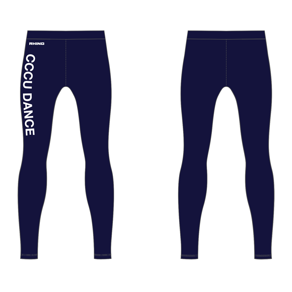 CCCU Dance Baselayer Legging