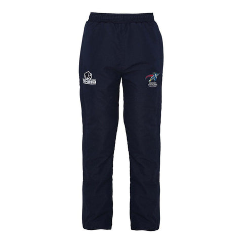 Oxford Cavaliers RLFC Junior Arena II Open Hem Pant