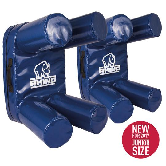 Rhino Collision King Offloader Shield - rhino-direct-2.myshopify.com