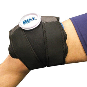 Ice Bag Wrap - Rhino Direct