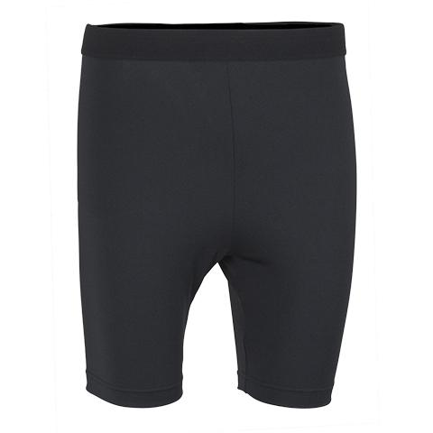 Rhino Performance Baselayer Shorts - rhino-direct-2.myshopify.com