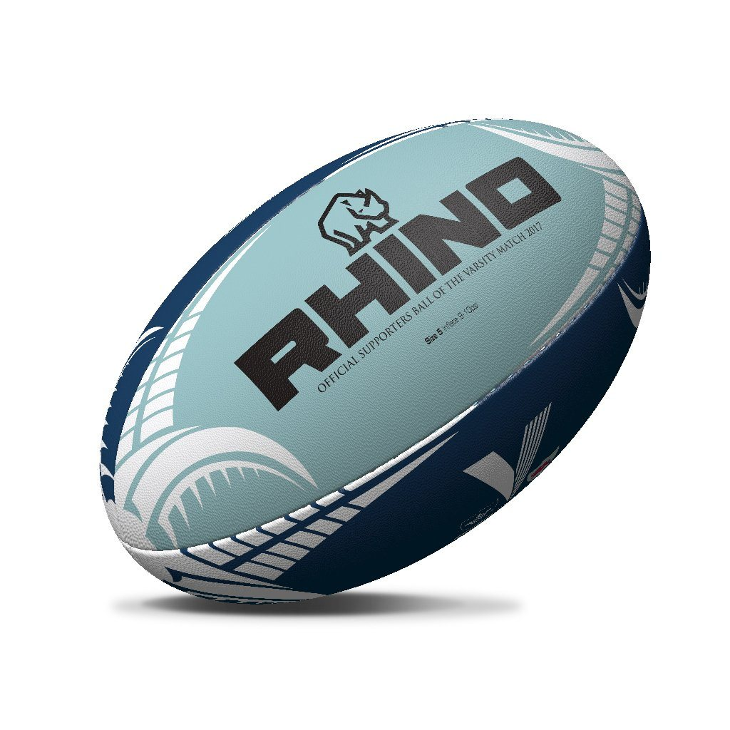 60x Customised Rhino Rugby Union Balls - rhino-direct-2.myshopify.com