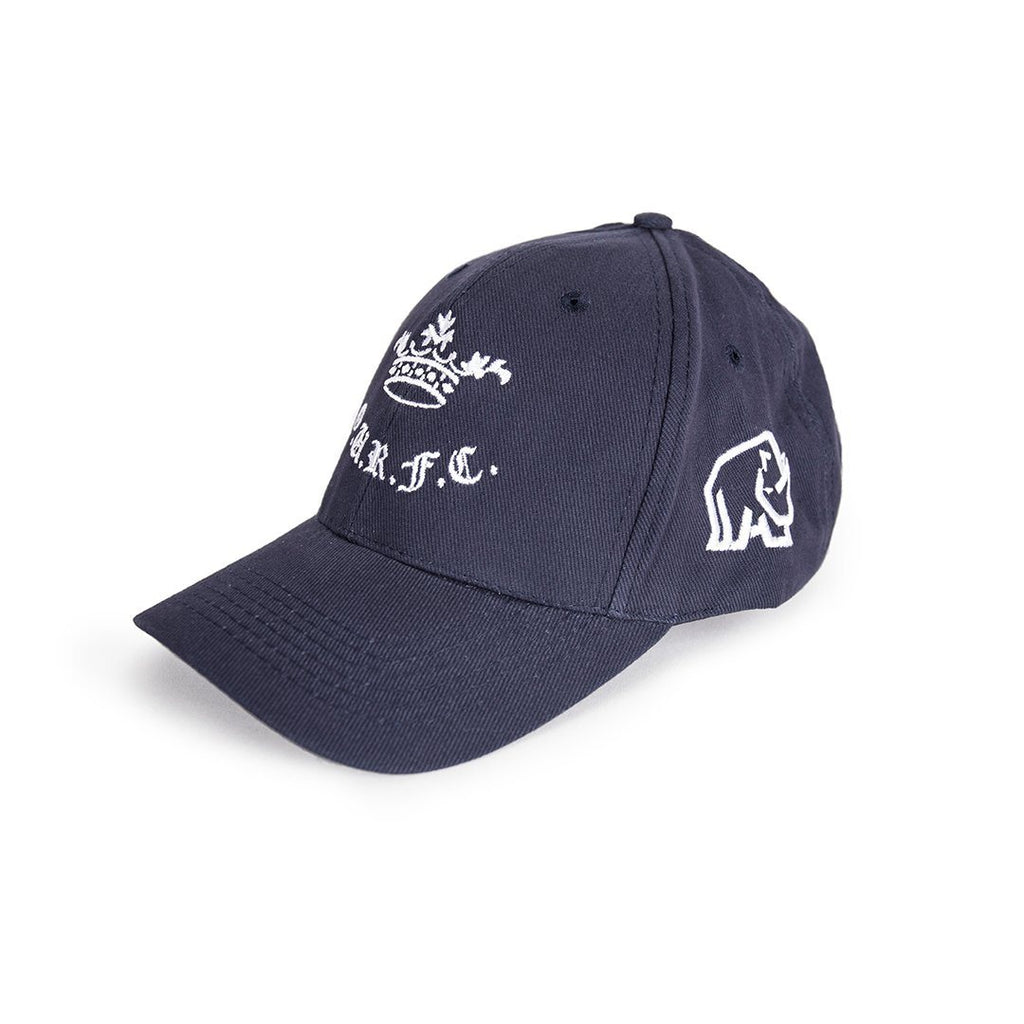 Oxford University Cap - rhino-direct-2.myshopify.com