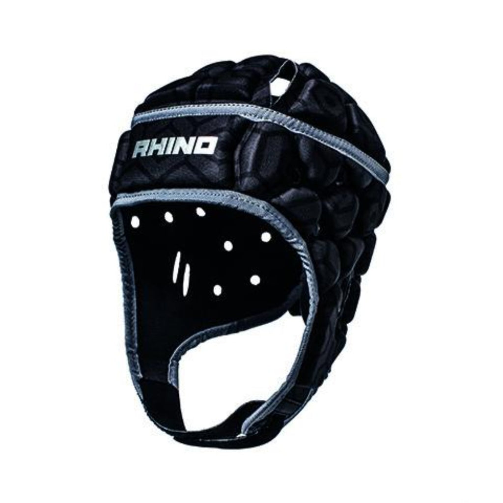 Junior Rhino Pro Headguard - rhino-direct-2.myshopify.com