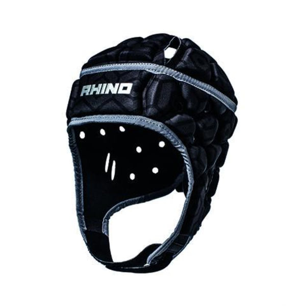Junior Rhino Pro Headguard