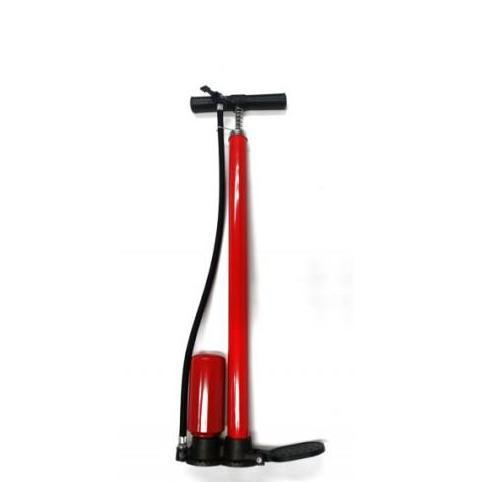Rhino Ball Stirrup Pump