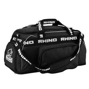Highland RFC Players Bag - rhino-direct-2.myshopify.com