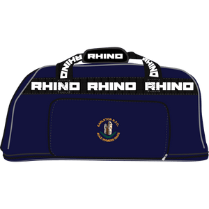 Earlston RFC Players Bag - rhino-direct-2.myshopify.com