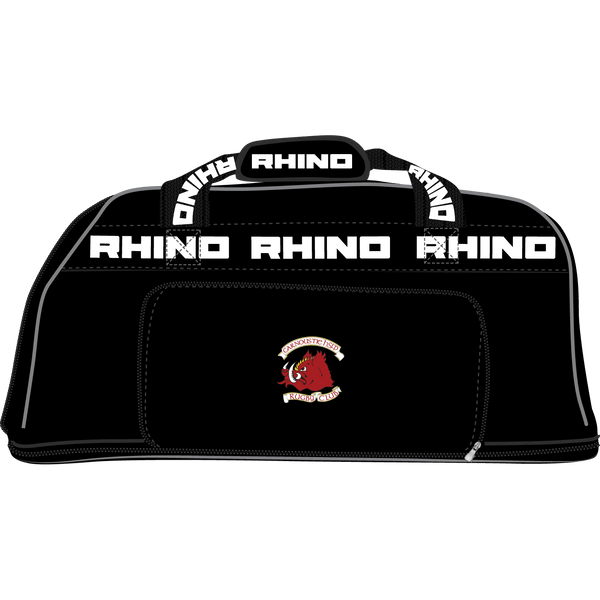 Carnoustie HSFP Players Bag - Rhino Direct