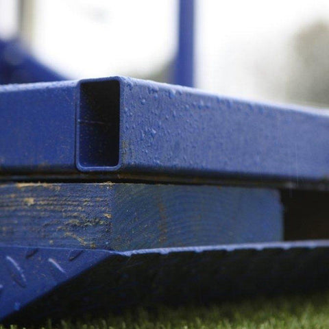 Premier Sled Artificial Turf Skids