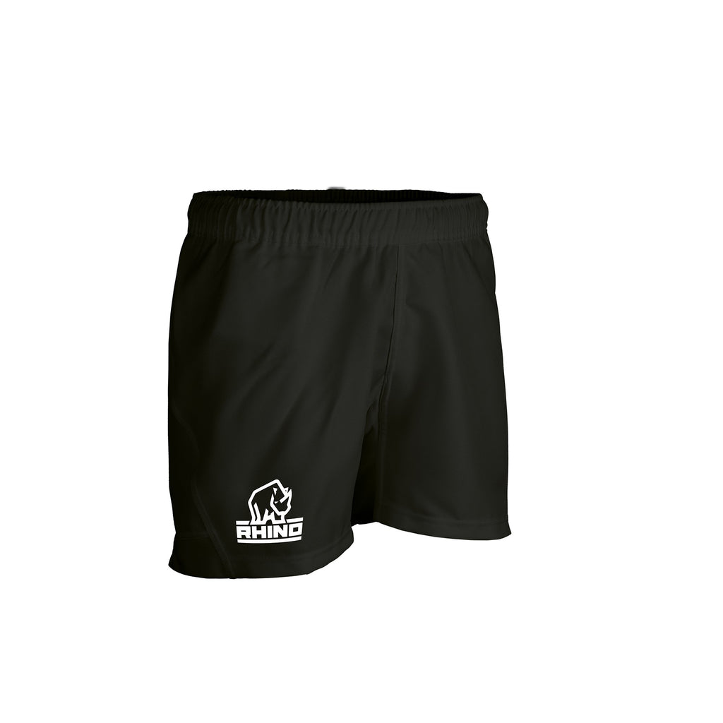 Rhino Adult International Pro Short - rhino-direct-2.myshopify.com