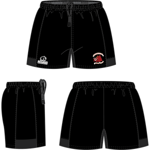 Carnoustie HSFP Junior Pack 1 - Rhino Direct