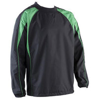 Highland RFC Pro Training Top - Rhino Direct