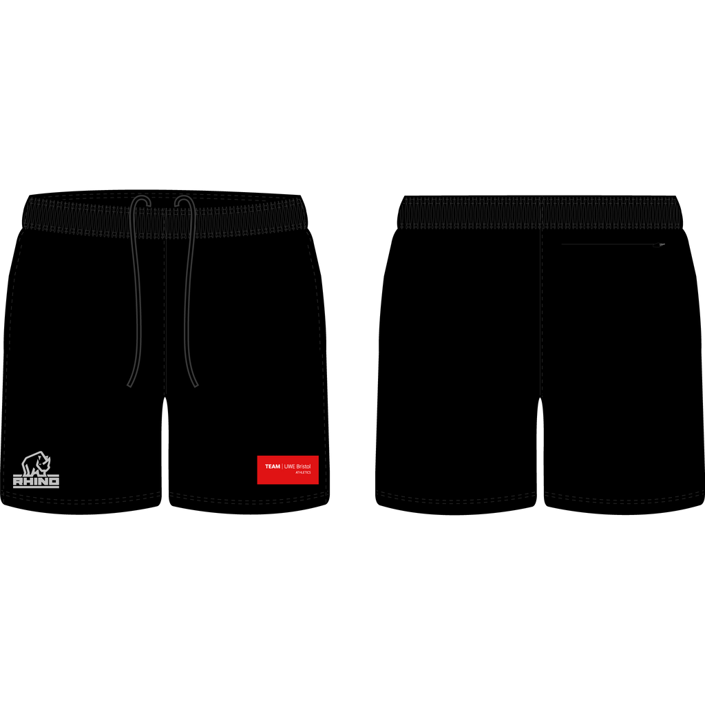 UWE Athletics Proton Short