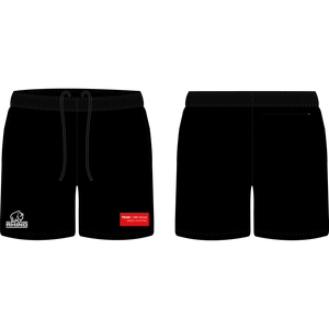 UWE Baseball & Softball Proton Short