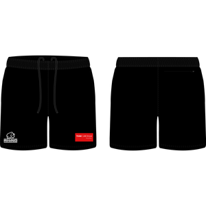 UWE Volleyball Proton Short