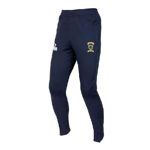 Queensbury ARLFC Junior Slim Fit Pants - rhino-direct-2.myshopify.com
