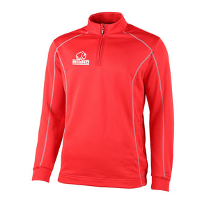 Highland RFC Seville Midlayer - rhino-direct-2.myshopify.com