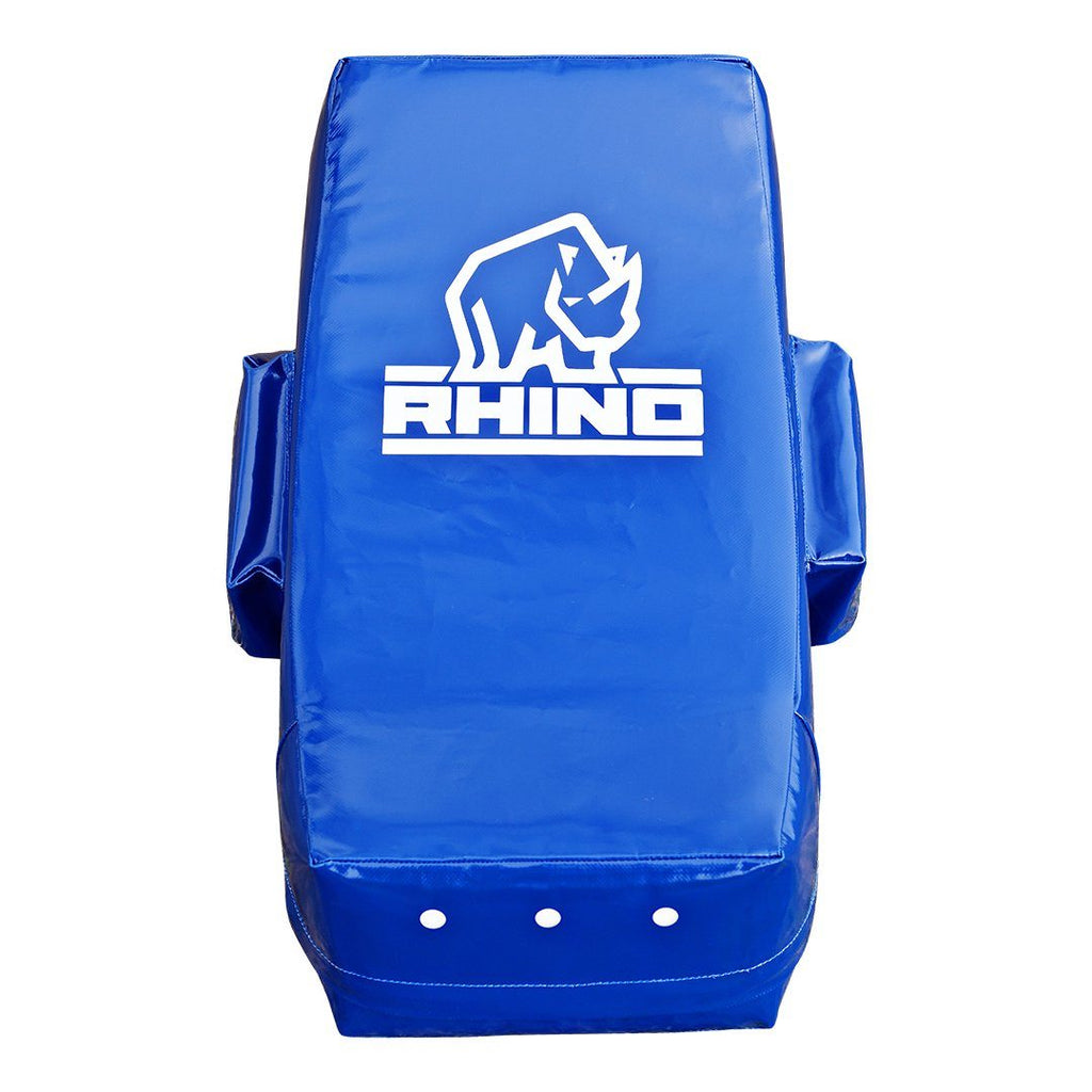 Rhino Powa Shield - rhino-direct-2.myshopify.com